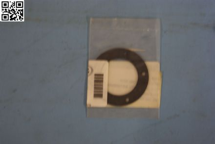 1953-1962 Corvette C1,Gas Tank Sending Unit Gasket,New